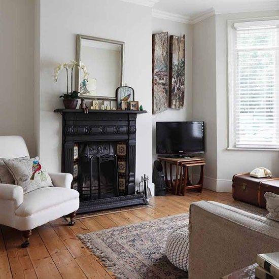 25 Best Edwardian House Ideas On Pinterest Edwardian Fireplace