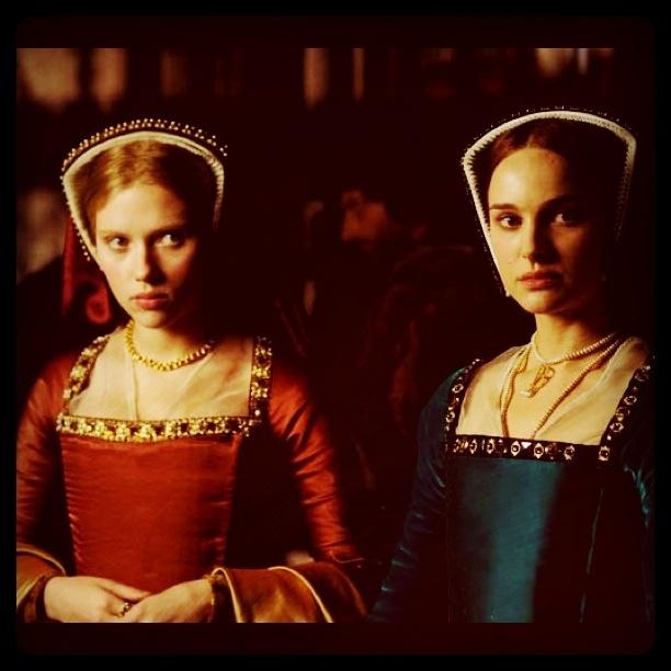 other-boleyn-girl-the-movie