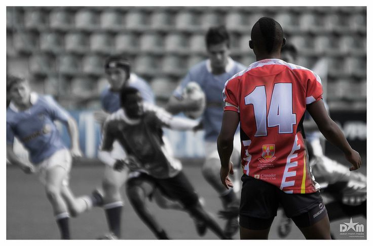 Final Top 30 1st XV School Rugby Teams in South Africa