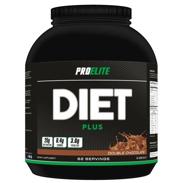 www.elitesupplements.co.uk pro-elite-diet-plus-2-25kg-pro160-c