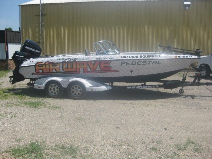 Best Business Boat Wraps Images On Pinterest Boat Wraps Boats - Sporting boat decalsbest boat wraps custom vinyl images on pinterest boat wraps