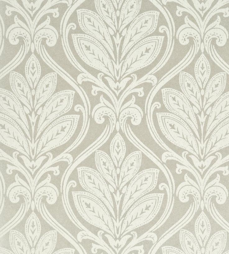 Damask Wall Paper best 25+ damask wallpaper ideas on pinterest | grey damask