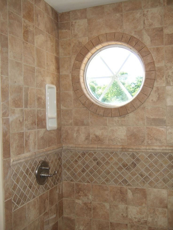 25 best bathroom ideas photo gallery on pinterest for Bathroom tile designs gallery