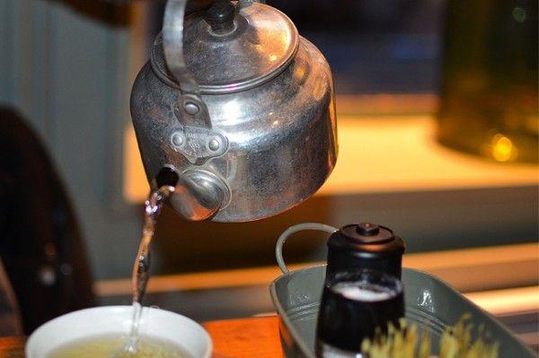 """Salon de thé """"Tous les jours dimanche"""" http://www.matmonblog.fr/tous-les-jours-dimanche/"""