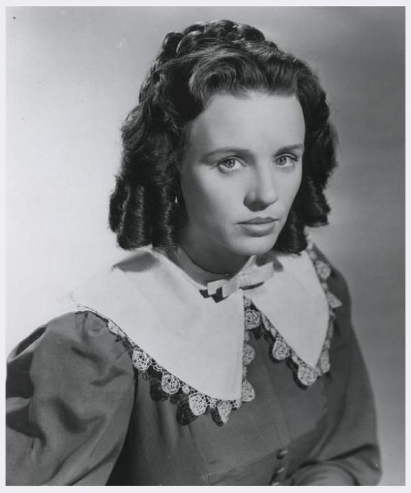 jessica tandy the birds