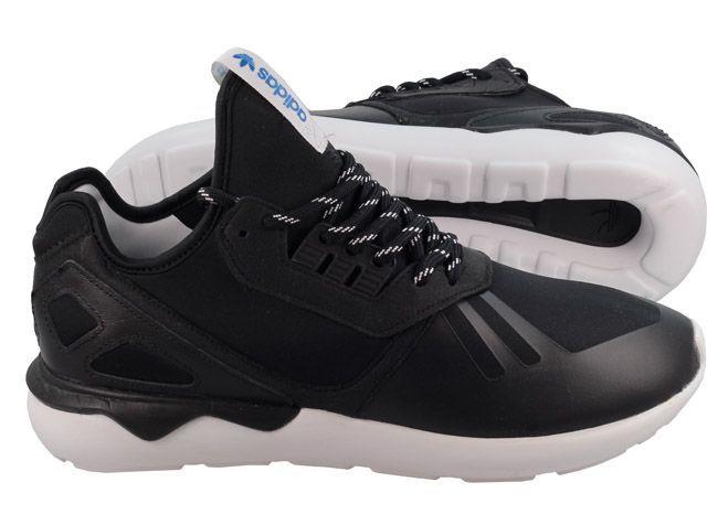 3d0b56e09 Adidas Tubular Shoes