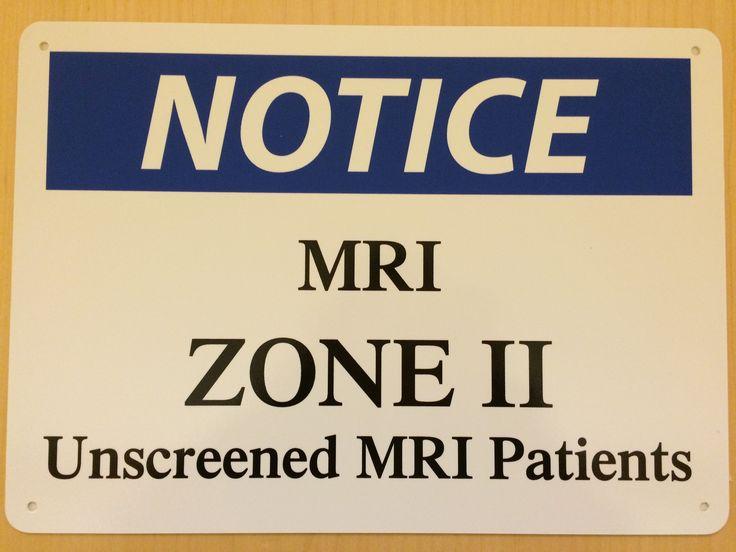 379 best MRI/XRAY Fun images on Pinterest   Bewerbung, Karriere und ...