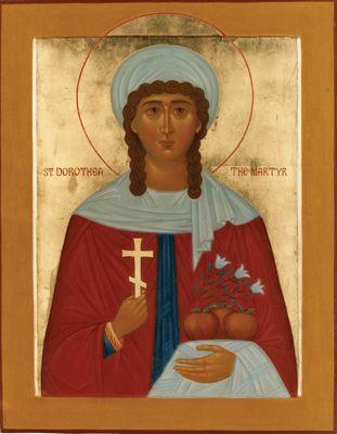 http://holytrinityorthodox.org/images/Icons/Mirra/st_dorothea.jpg