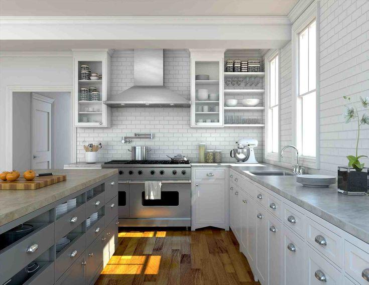New post stainless steel range hood ideas visit bobayule trending decors