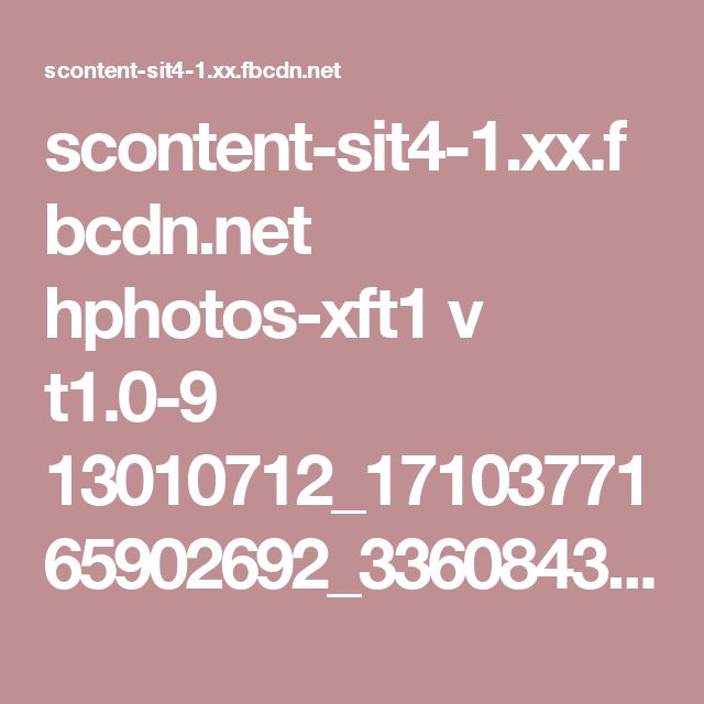 scontent-sit4-1.xx.fbcdn.net hphotos-xft1 v t1.0-9 13010712_1710377165902692_3360843946755450558_n.jpg?oh=61dc8217ccb03d57604e181e806e4f58&oe=57BC4EC6