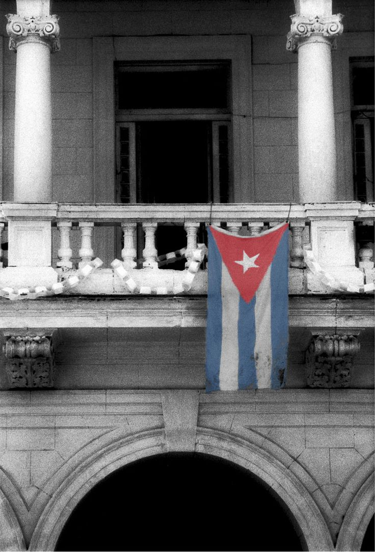 best 25 cuba flag ideas on pinterest cuban flag viva cuba and