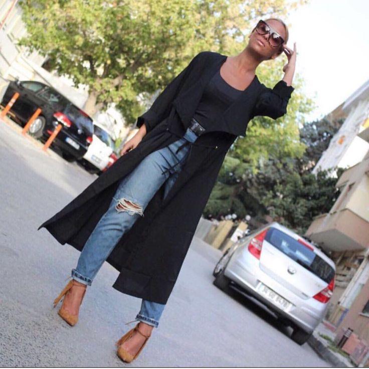 ��M6833 ��49 ₺ ��maxi uzun kupra ceket BG ��S M L  beden ��Dokuma kupra  kumaş ❤haki siyah pudra mavi 4 renk kargo alıcıya ait��  #bahar #yaz #like4like #likeforlike #instagood #elbise #abiye #kismetseolur #moda #stil #istebenimstilim #tarz  #giyim #bayangiyim #bakım #güzellik #tulum #mezuniyet #düğün #balo #davet  #etek #butik #marka #tshirt #pantolon #tesettür #tesetturgiyim #ayakkabı http://turkrazzi.com/ipost/1523509118134938274/?code=BUkl3iWgGqi