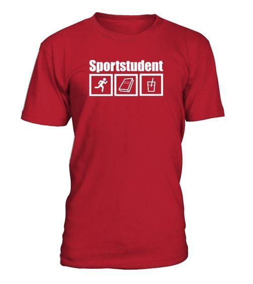 Sport Student Universitt Studium (*Partner Link)