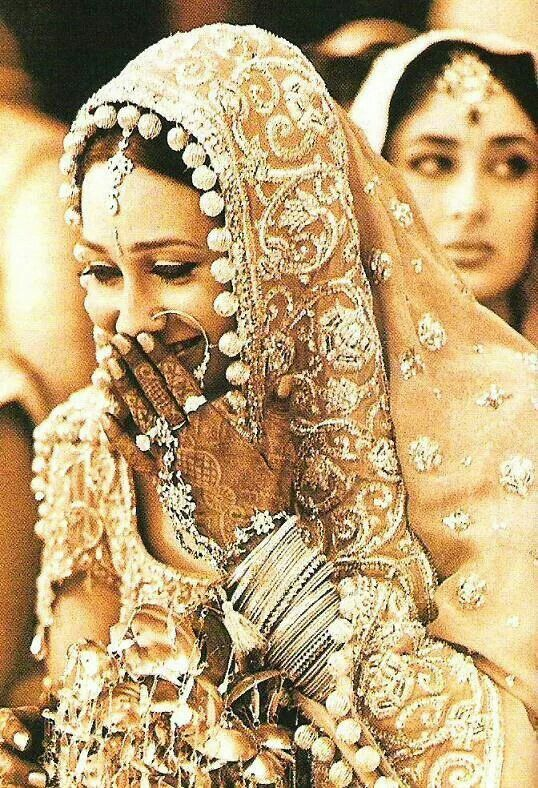 196 Best Images About Celebrities Wedding On Pinterest