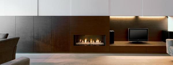 Interieurarchitect De Smedt Cocooning | Van Interieuradvies Tot Plaatsing