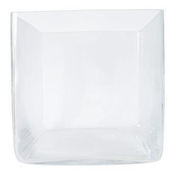 Aquarium le cubik - Achat / Vente AQUARIUM-BASSIN Aquarium le cubik - Cdiscount
