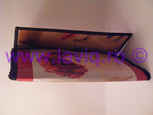 Plic Eco Roscata www.laviq.ro www.facebook.com/pages/LaviQ/206808016028814