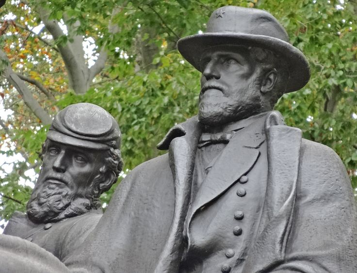 19 Best Images About Monuments Amp Statues On Pinterest