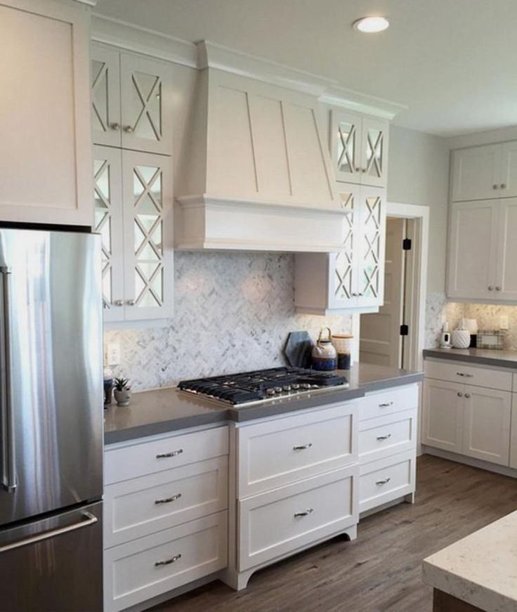 Range Hoods Are Split Into 3 Types One Is A Chinese Style Smoke Machine The Second Is A European Style Smoke Kitchen Hood Design Kitchen Vent Kitchen Remodel
