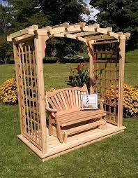 Best And Cheapest Pergola Floor Portugal,wood Pergola Kits For Sale,wooden  Garden Pergola