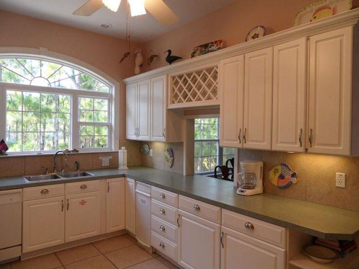 58 best pass through windows images on pinterest kitchen ideas kitchen renovations and for Pass through kitchen ideas