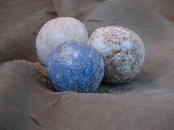 Decorative Soap Balls Amusing Best 25 Decorative Soaps Ideas On Pinterest  Diy Soap Packaging Design Ideas