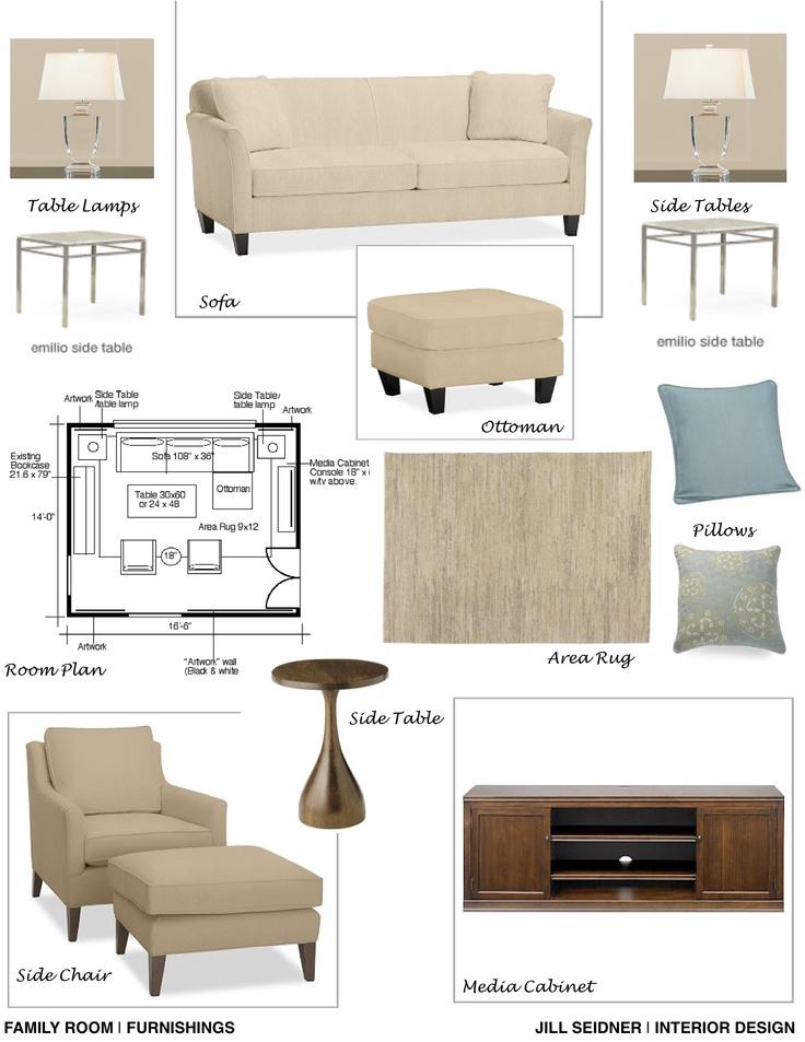 96 best decorating inspiration concept boards etc images for Inspiration concept interior design llc