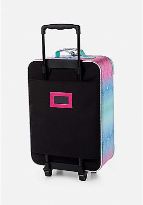 5e13c04cee Tween Girls  Suitcases