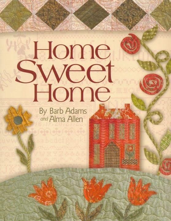 Home sweet Home - Ludmila2 Krivun - Álbumes web de Picasa