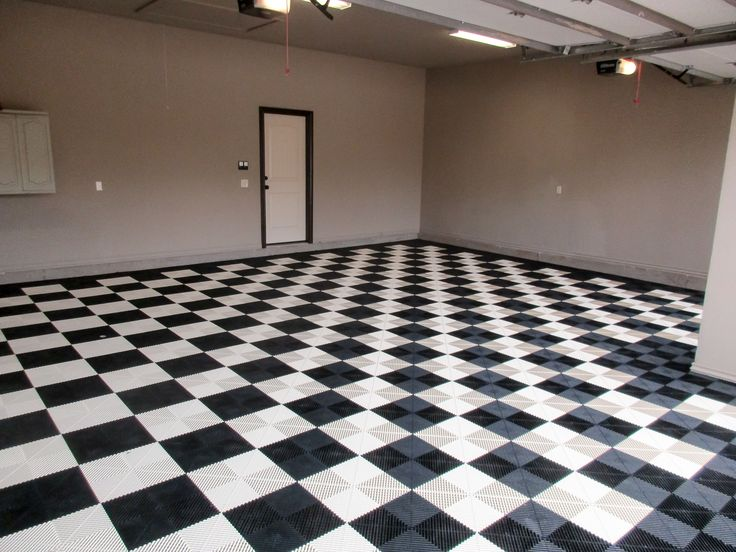Perfect 52 Best Floor Coating And Coverings Images On Pinterest | Garage Flooring,  Garage Ideas And Garages Ideas