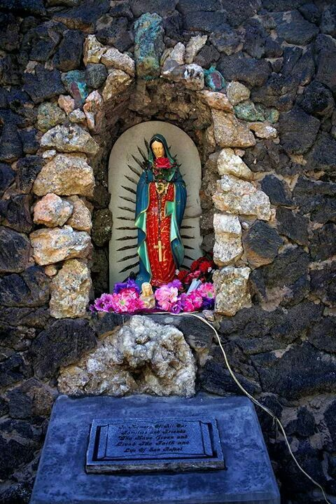 274 best images about new mexico santos retablos and bultos on pinterest santa fe nm aragon