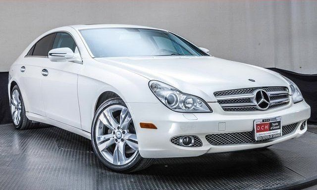 29 best top cars images on pinterest top car autos and cars for Mercedes benz of fresno