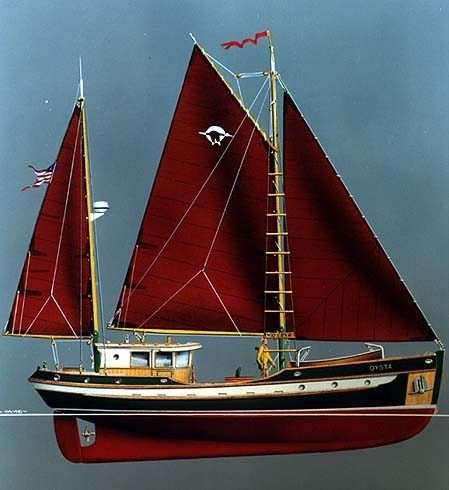 490 best Boat - Sail images on Pinterest | Sailing, Sail boats and Boat building