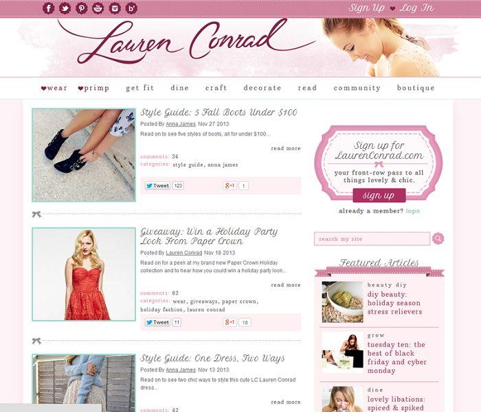 [Guest post] Fashion #blogging: lo fai in modo davvero cool? Alessia Savi ci spiega com'è fatta la vera fashion blogger troppo cool!