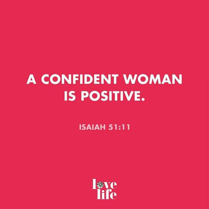 Confident Woman Quotes. QuotesGram