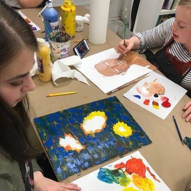 Pin On Just 4 Kids Moms Family Inspiration Children S Art