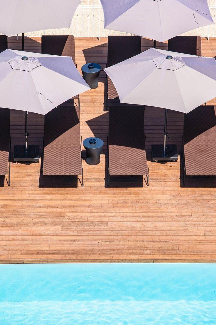 Reserva OD Talamanca, Ibiza en TripAdvisor: 57 opiniones y 82 fotos de viajeros sobre el OD Talamanca, clasificado en el puesto nº.6 de 10 hoteles en Ibiza.