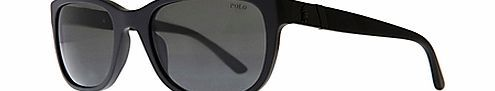 Polo Ralph Lauren PH3066 Pony Player Sunglasses A classic pair of sunglasses from Polo Ralph Lauren, featuring sporty metal frames and rectangular lenses. Complete with the iconic Polo logo on the arms. http://www.comparestoreprices.co.uk/womens-accessories/polo-ralph-lauren-ph3066-pony-player-sunglasses.asp