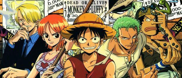 Daftar Situs Baca Komik Manga Online Yang akan di Blokir Pemerintah Indonesia dan Jepang