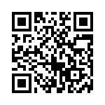 Eduteka - MITICA - Modelo para Integrar las TIC al Currículo Escolar > Infraestructura TIC > Otros Recursos