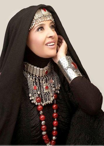 Hanan turk Egyptian actress