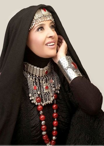 Hanan turk Egyptian actress