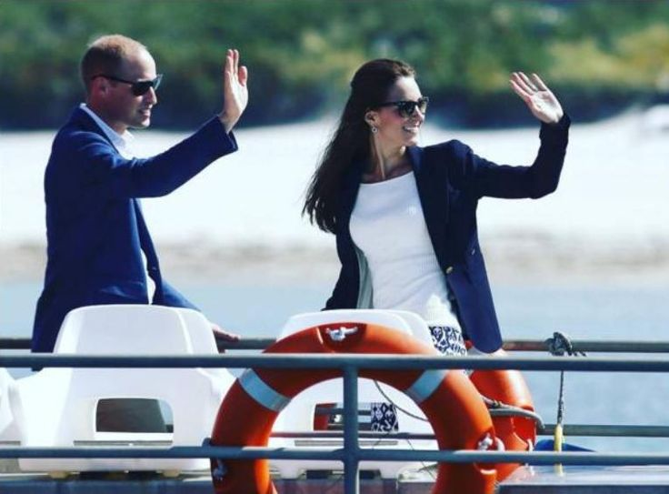 Kate Middleton Latest News: Duchess Fumes Over Queen's Tight Schedule? Royal…