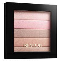 Revlon® Highlighting Palette in rose glow
