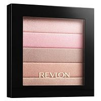 Revlon® Highlighting Palette in rose glow
