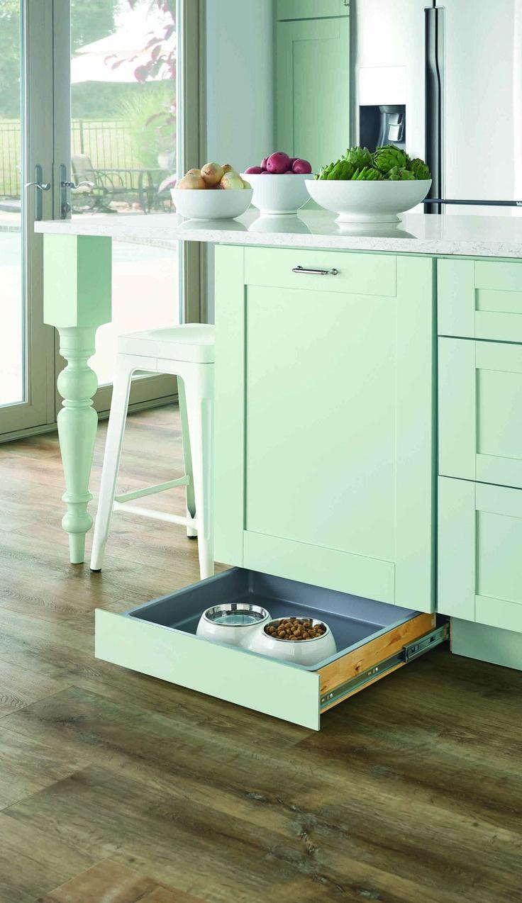 1287 best kitchen images on pinterest kitchen ideas dream
