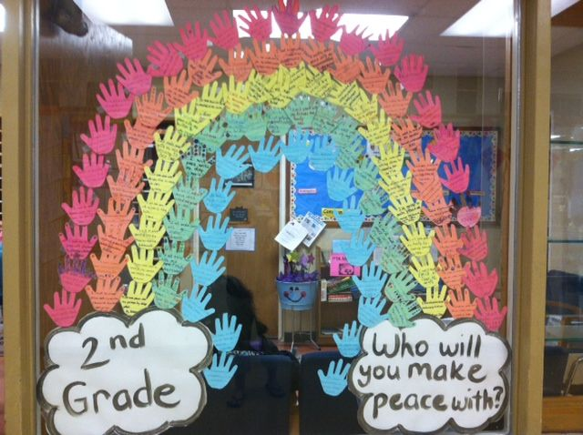Resultado de imagen de PEACE DAY ACTIVITIES FOR PRESCHOOLERS