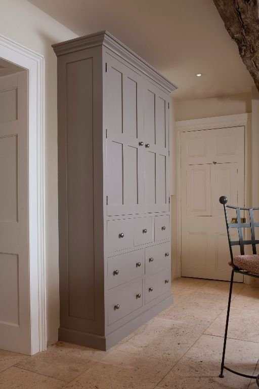 849 Best For The Home Millwork Built Ins Images On