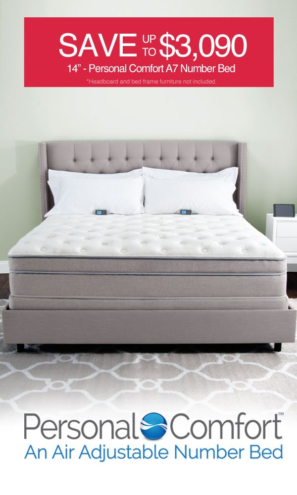 endearing regard vs consumer with bed personal pricing over sleep save sale reports comfort to number mattress