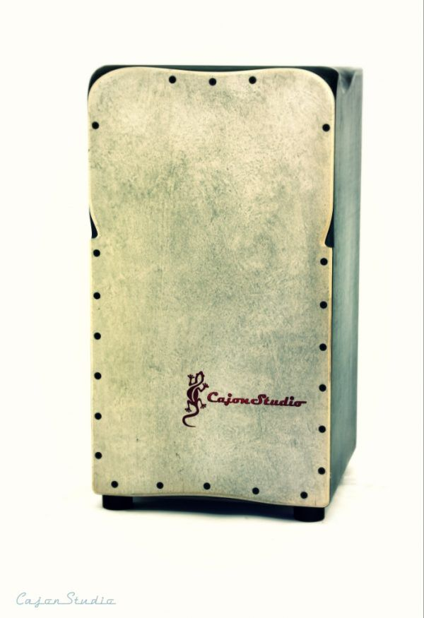 KÉPEK - Cajon blog shop #cajon #cajones #cajonlovers